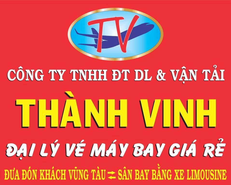 Công ty TNHH ĐT DL & Vận tải Thành Vinh